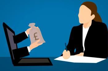 Contribuição Sindical: recolhimento por boleto e não mais pela folha de pagamento