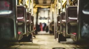 Vale transporte o que é e quanto é o desconto DP em Foco