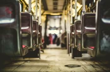 Vale transporte: o que é e quanto é o desconto