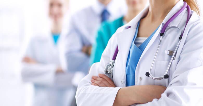 Atestado de Saúde Ocupacional (ASO): o que é e quando é aplicável