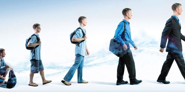 Estágio: O que é preciso saber para contratar estagiários