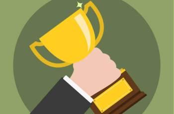 Prêmio e a sua incidência para a Contribuição Previdenciária