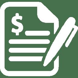 O que é uma folha de pagamento?