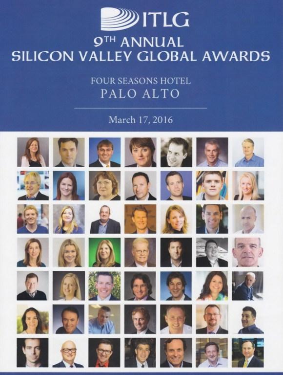 ITLG Silicon Valley 50 sm.jpg