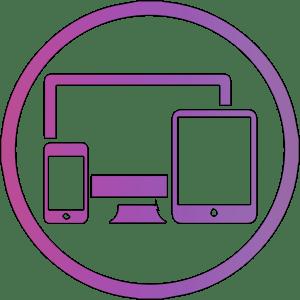 iconweb