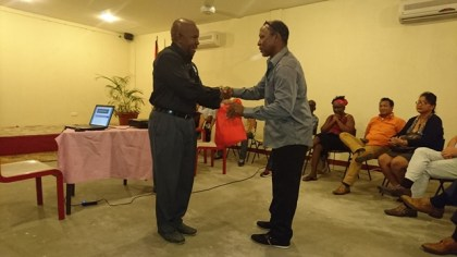 Paramaribo presentation to MP.jpg-june15