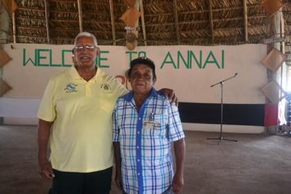 minister-holder-with-annai-village-toushou