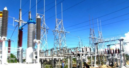Substation at Sophia to be extended