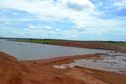 water-harvesting-done-at-jr-ranch