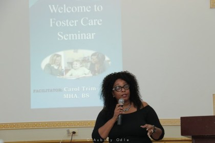 carol-bagot-human-service-professional-and-international-facilitator-on-foster-care-to-guyana