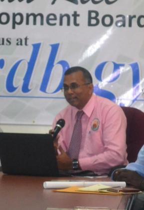 general-manager-of-the-guyana-rice-development-board-mr-nizam-hassan