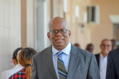 Finance Minister to attend Spring Meetings of IMF and World