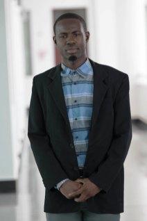 Kibwe Copeland.