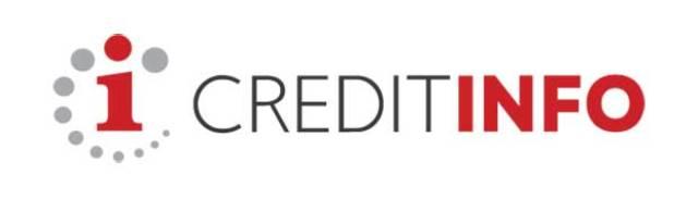 Credit Info Logo.