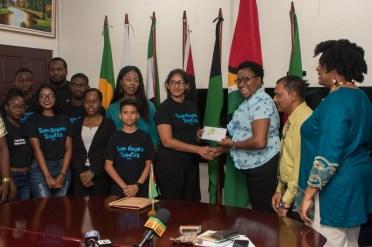 Stem Guyana-MOC
