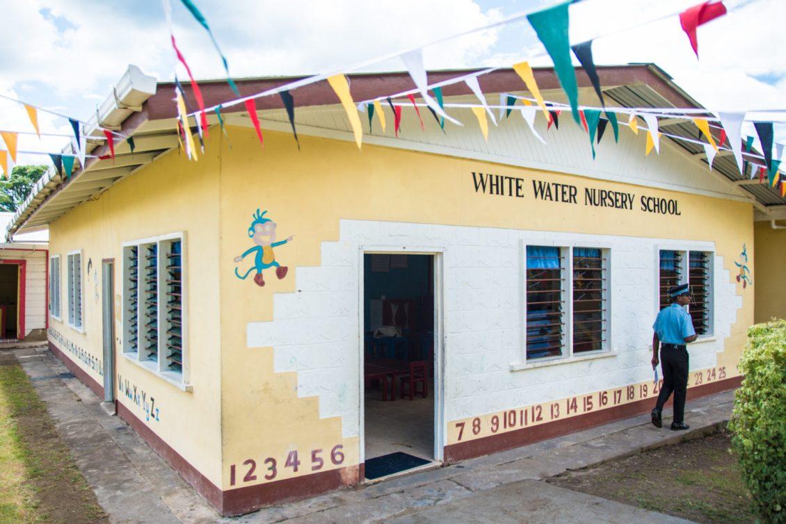 white water (3)