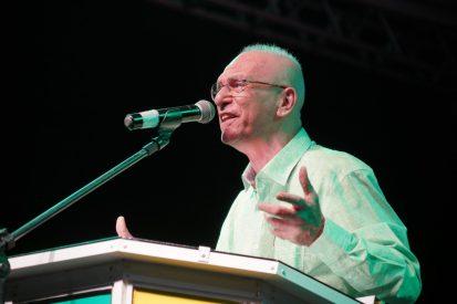 Dr. Joey Jagan