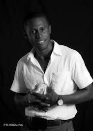 US-Guyanese singer Dallas Forte