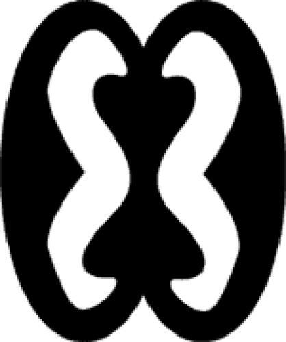 NKONSONKONSON - Adinkra Symbol of Ghana