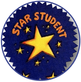 Acknowledge Students For Accomplishments Wisconsin