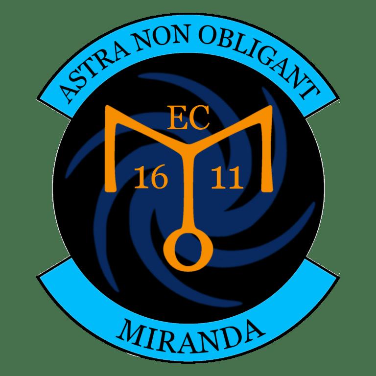miranda_patch_med