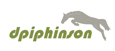 Review: Polo de concurso D'piphinson