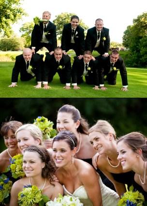 West Lafayette Indiana Wedding Photographer, West Lafayette Wedding Photography, Indianapolis Wedding Photographer, Indianapolis Wedding Photography