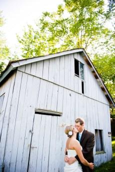 Lafayette Indiana Wedding Photographer, West Lafayette Wedding Photography, Indianapolis Wedding Photographer, Indianapolis Wedding Photography