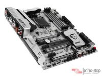 Z270-XPOWER-2-200x150 Home