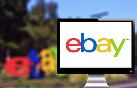 Starting an eBay Business