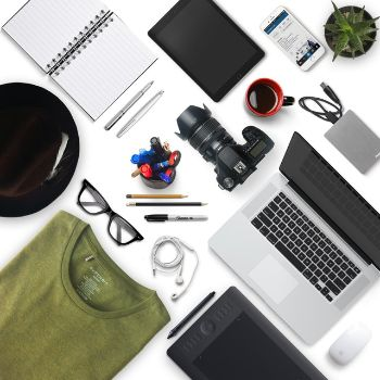 Starting A Professional Organizing Business