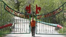 Boy Scouts of America Considers Bankruptcy Filing Amid Sex-Abuse Lawsuits