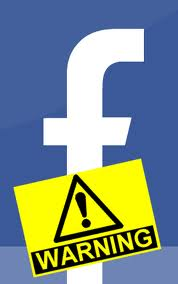 Facebook Bug Potentially Exposed Unshared Photos of Up 6.8 Million Users (#GotBitcoin?)