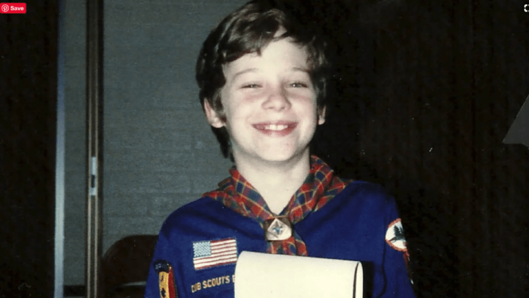 Boy Scouts of America Considers Bankruptcy Filing Amid Sex-Abuse Lawsuits (#GotBitcoin?)