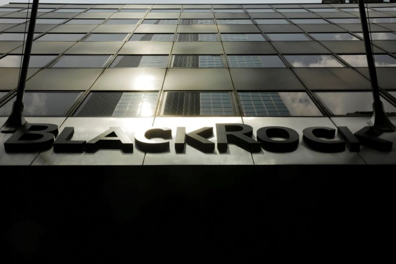 BlackRock, State Street Corp. And AllianceBernstein Holding LP Cutting Jobs In Anticipation of Recession (#GotBitcoin?)