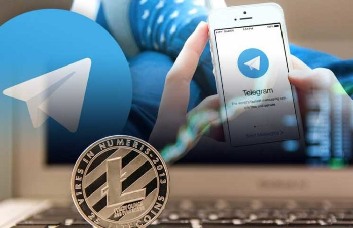 Bitcoin On Facebook, Lite.IM Adds BTC Support For Leading Social Networks (#GotBitcoin?)