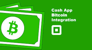 Square's Cash App. Allows Users To Buy Bitcoin In 50 States, Sees Downloads Outpace Venmo Again (#GotBitcoin?)