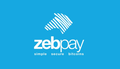 Zebpay Becomes First Exchange To Add Lightning Payments For All Users (#GotBitcoin?)