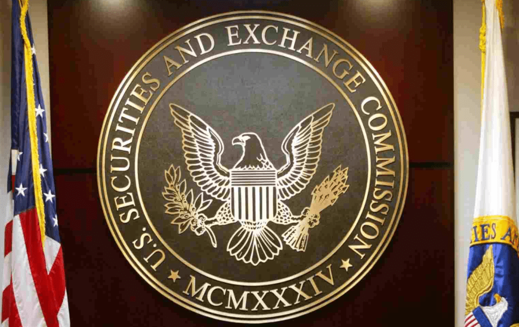 SEC Hack Proves Bitcoin Has Better Data Security  (#GotBitcoin?)
