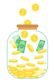 Ultimate Guide To Financial Resources For Cancer Patients
