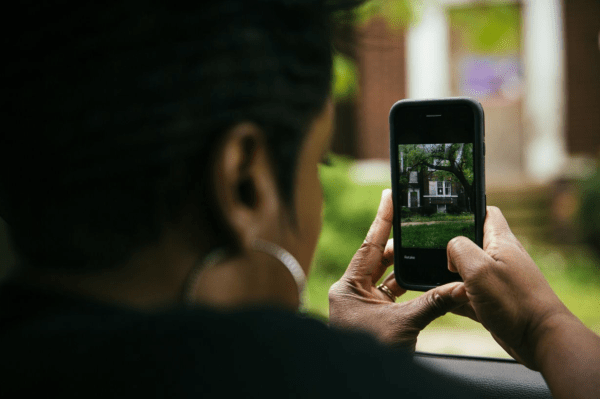 Uber Drivers Seek Extra Cash Working For House Flippers (#GotBitcoin?)