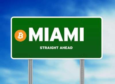 The Miami Dolphins Now Accept Bitcoin And Litecoin Crypt-Currency Payments (#GotBitcoin?)