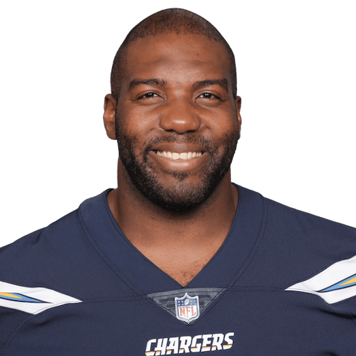 Russell Okung: From NFL Superstar To Bitcoin Educator In 2 Years (#GotBitcoin?)