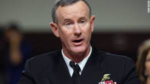 America 'Is Under Attack From The President,' Ex-Special Ops Commander Says