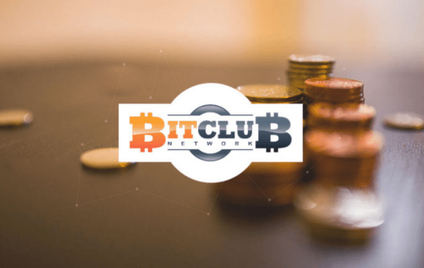 Bitclub Scheme Busted In The Us, Promising High Returns From Mining