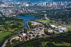 carleton university@ottawa.ca