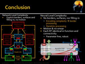 Leibovitz & West (2013) Emergence of Border & Surface Completion (Talk)