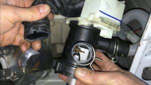 como-limpiar-filtro-lavadora-cuando-esta-obstruido
