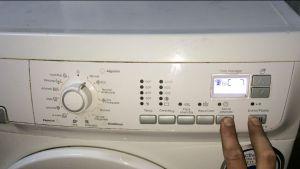 diagnostico-reset-lavadora-electrolux-ewf-12480-w