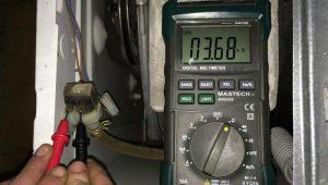 lavadora-no-llena-agua-comprobar-y-sustituir-electrovalvula